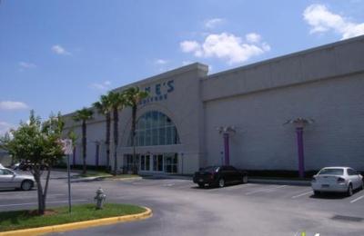 Kane's Furniture - Orlando, FL