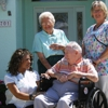 Guardian Angel Adult Care Services