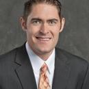 Edward Jones - Financial Advisor:  Joe Metzen