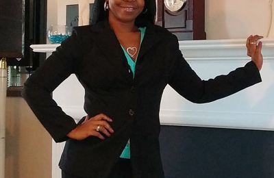 Real Estate Agent Sierra Jones   Better Homes And Gardens Real Estate Metro  Brokers   Atlanta