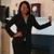 Real Estate Agent Sierra Jones - Better Homes and Gardens Real Estate Metro Brokers