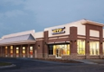 NTB National Tire & Battery - Minneapolis, MN