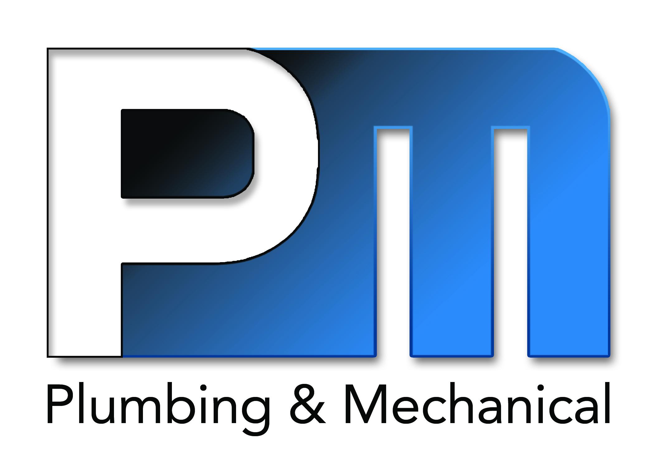 P M Plumbing & Mechanical - YP.com