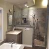 Sno Valley Glass & Interior Design