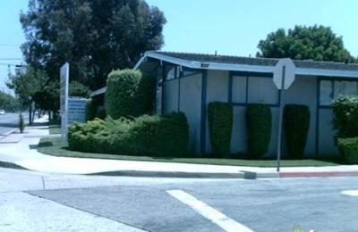 Brookhaven Pet Hospital Garden Grove CA 92840 YPcom