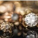 Capital City Loan & Jewelry - 95841