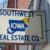 Southwest Iowa Real Estate Co