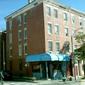 Dacoopa Sub & Pizza - East Boston, MA