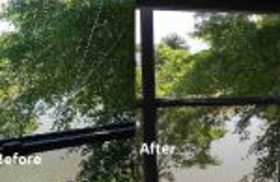 Better Buy Glass Mirror & Screen Co - Jonesboro, GA