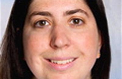 Dr. Wendy B Landman, MD - Boston, MA