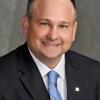 Edward Jones - Financial Advisor:  Jeff Zavoda