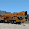 Southwestern Industrial Contractors & Riggers