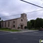 Fully Alive Community Church - San Carlos, CA