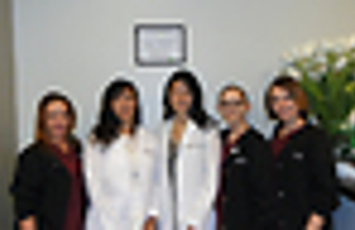 Dr. Nguyen and Associates - Philadelphia, PA