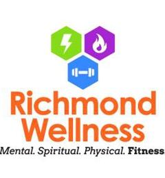 Richmond Wellness - Richmond, VA. Richmond Wellness