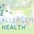 Allergenuity Health Associates