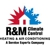 R&M Climate Control Service Experts