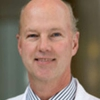 Dr. William J Wilson, MD