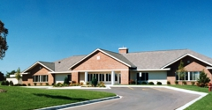 Library Terrace Assisted Living - Kenosha, WI