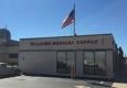Williams Medical Supply Inc - Nashville, TN