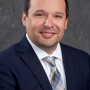 Edward Jones - Financial Advisor: Joe Rendon