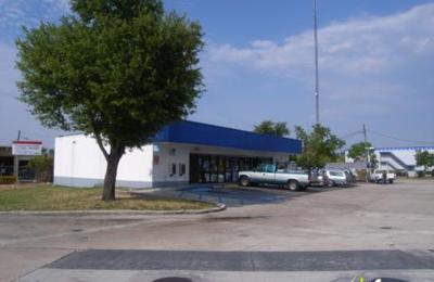 Conway Food Inc - Hollywood, FL