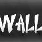 Great Wall Restaurant - Boise, ID