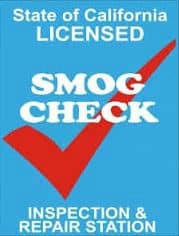 smog-logo