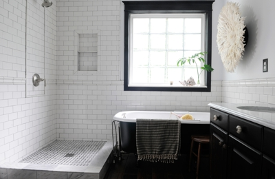 Tile Creations - Knoxville, TN