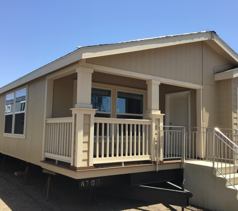 Resort Homes - Surprise, AZ