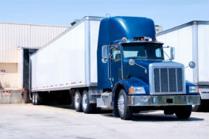 bond trailer service