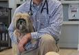 Village Veterinary Clinic - Auburn, AL