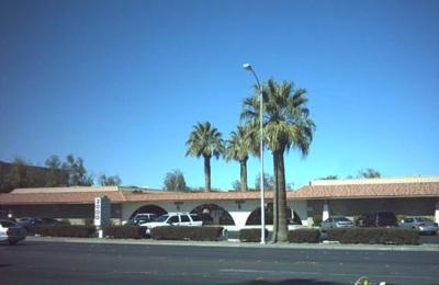 Advantage Resume - Las Vegas, NV