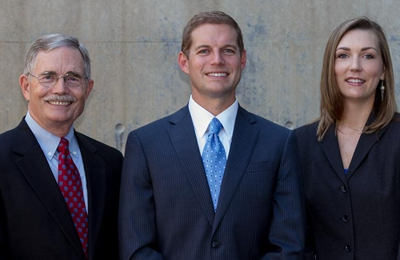 Justin Sparks Law Firm 603 E Belknap St, Fort Worth, TX 76102 - YP com