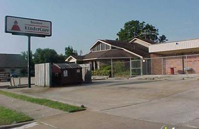 Charles D O'dell DDS - Houston, TX