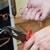 Refrigerators & Freezers Repair & Service