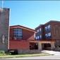 Holy Family Church - Hannibal, MO