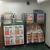 U-Haul Moving & Storage of College Park at Washington Rd