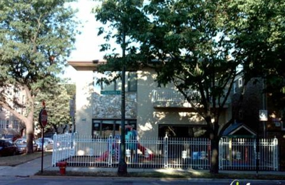 Kalina Preschool & Kindergarten - Chicago, IL