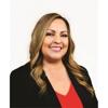 Yadira Garcia - State Farm Insurance Agent
