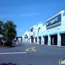 Bellevue Mini City Hall