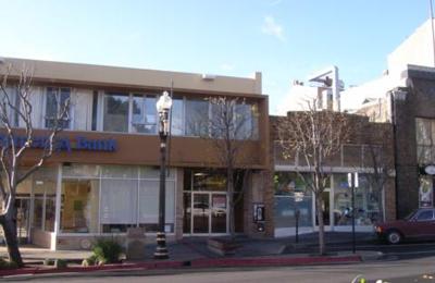 John L Adams Law Offices - South San Francisco, CA