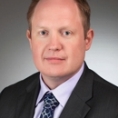 Edward Jones - Financial Advisor: Rune Larneng