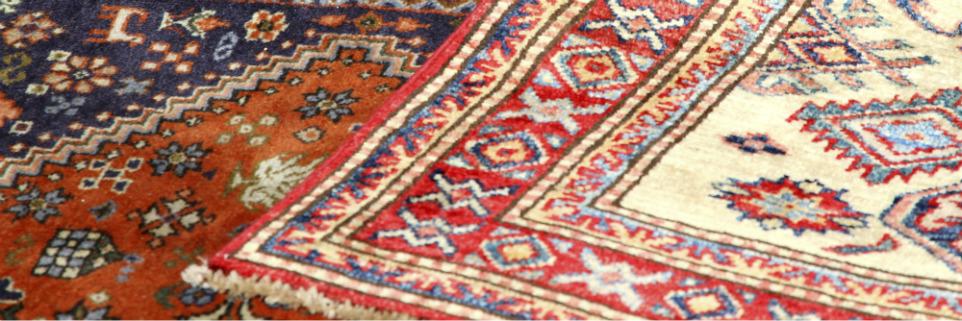 Authentic Persian Oriental Rugs 550 S Colorado Blvd Denver