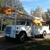 M&Js Bucket Truck and Tree Services