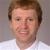 Philip J Orisek MD Inc