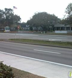 Brookdale Colonial Park - Sarasota, FL