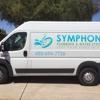 Symphony Plumbing & Water Systems LLC