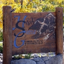 High Sierra Gymnastics
