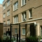 Hunter Properties - Chicago, IL